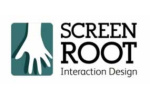 screenroot logo