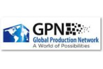 global-production-network logo