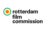 rotterdam-film-commission logo
