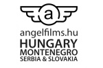 angel-films-hungary logo