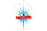belladonna-productions logo