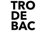 agencia-de-publicidad-tro-de-bac logo