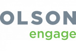 olson-engage logo