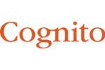 cognito logo