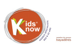 kids-now-groupe-bayaderes logo