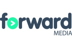 forward-media logo