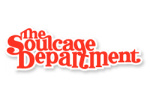 the-soulcage-department logo