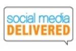 social-media-delivered-llc logo