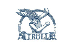 troll-pictures logo