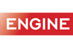 engine-group logo