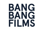 bang-bang-films logo