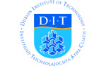 dublin-institute-of-technology logo