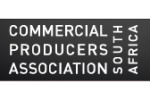 commercial-producers-association-south-africa logo
