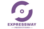expressway-productions logo