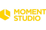 moment-studio logo