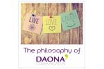 daona-communication logo