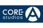 core-a-studios logo