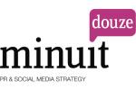 minuit-douze logo