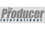 the-producer-international logo