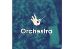 orchestra-marketing logo