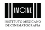 locations-mexico logo