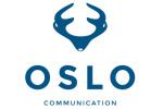 oslo-communication logo