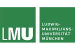 munich-school-of-management logo