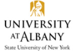 university-at-albany logo