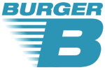 burger-films logo