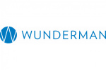 wunderman-north-america logo