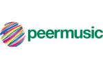 peer-music logo