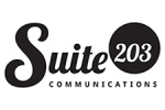 suite-203-communications logo