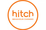 hitch-marketing logo