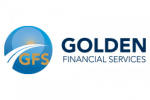 golden-financial-services logo