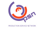 production-service-network logo