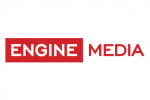 engine-media logo