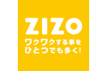 zizo-co-ltd logo