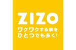 zizo-media-coordination logo