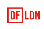 df-london-engine logo
