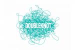 doubleknot-creative logo