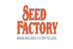 seed-factory-marketing logo