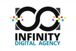 infinity-digital-agency logo