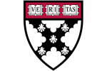 harvard-business-school logo