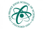 the-bronx-high-school-of-science logo