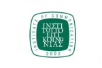 the-institute-of-communications logo