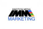 inmotion-media-marketing-company logo