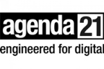 agenda21-digital logo