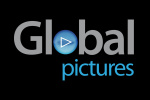 global-pictures logo