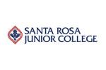 santa-rosa-junior-college logo