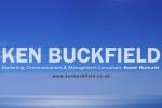 ken-buckfield-associates logo